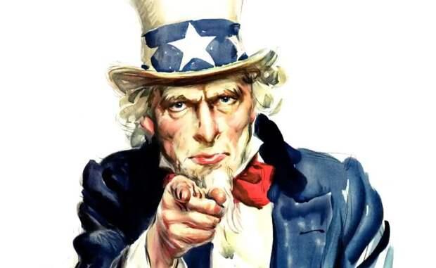 Пандемия обнулила миф о превосходстве США над остальными странами