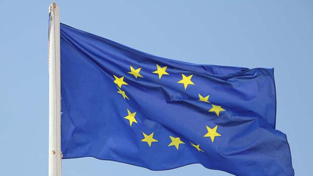 Премьер Италии раскритиковал ЕС и заявил о крахе европейской мечты