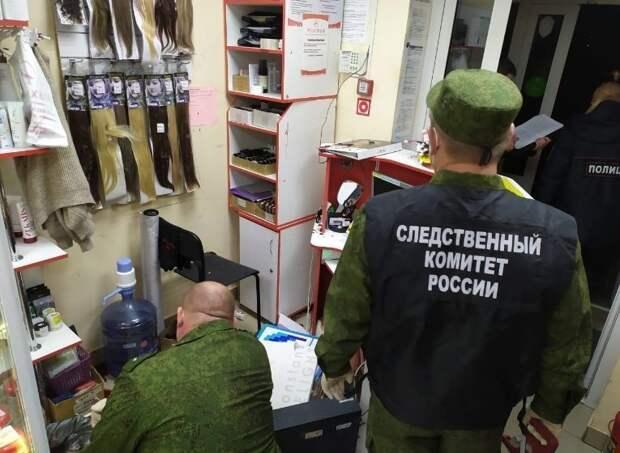 Итоги дня: убийство в магазине на улице Клубной и новые «путинские» выплаты
