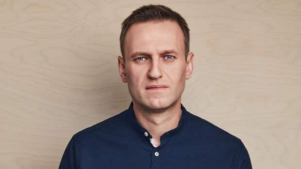 Адвокат Навального описал сценарий его задержания во Внуково