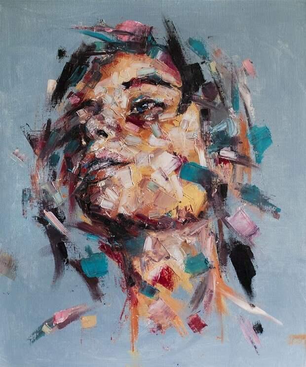 На Кубани откроется выставка «Зеркало эпохи»