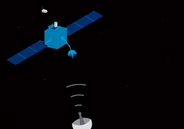 Как добыть кислород на Луне? Подсказка: используйте лунную грязь