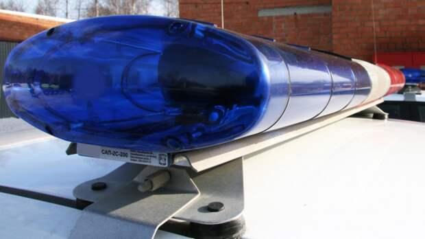 Сообщения о стрельбе в казанской гимназии поступили в полицию до входа преступника в здание школы
