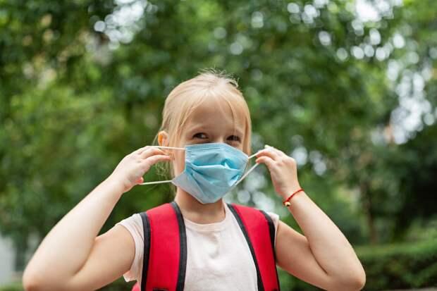Еще шесть пациентов с коронавирусом скончались в Удмуртии