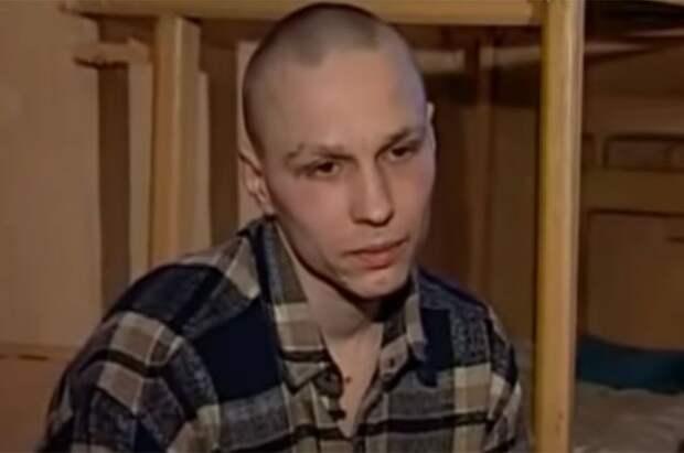 «Новоуральский маньяк» признал ещё одну жертву