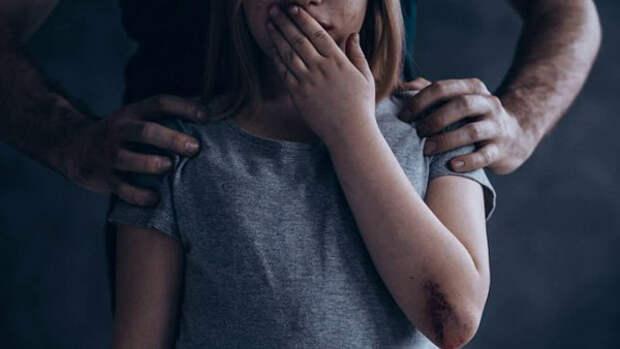 В Евпатории осудили педофила