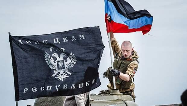 Это личное дело президента. Джо Байден расставил капкан на Путина – от Донецка до Одессы