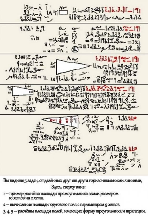 Папирус1в