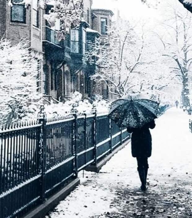 Психологи рассказали, как сохранить бодрость осенью и зимой