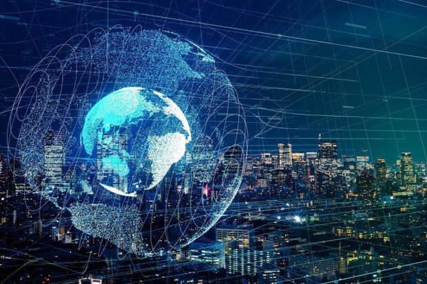 Время закрывать границы! Глобальные изменения мировой экономики и перспективы России.