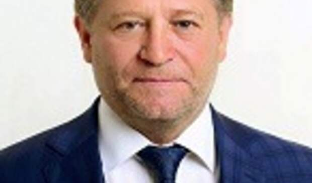Как живут самые богатые депутаты Ростова исколько они зарабатывают
