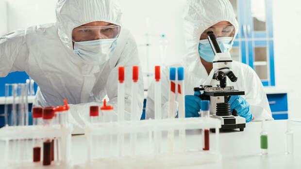 Ученые выяснили, как COVID-19 влияет на потенцию