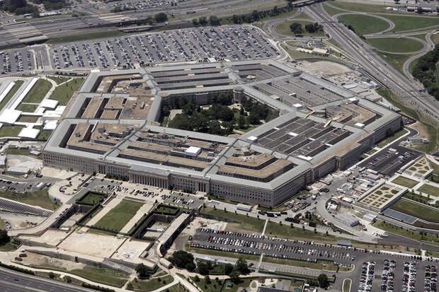 Пентагон: война с РФ почти неизбежна
