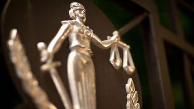 Бизнесмен Пригожин выиграл в суде о защите чести и достоинства у Милова и Навального