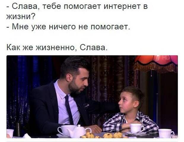 XozbFMVL_Uw