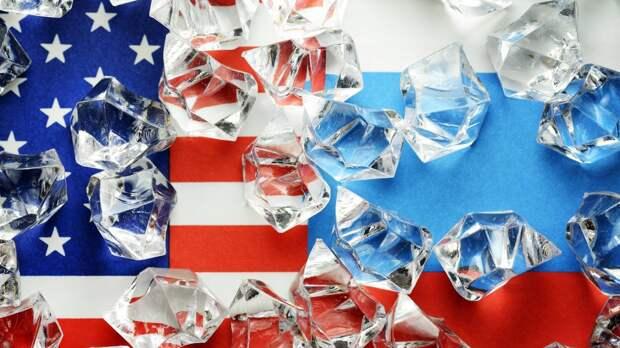 """""""Дело пахнет керосином"""": США готовы сделать шаг назад?"""