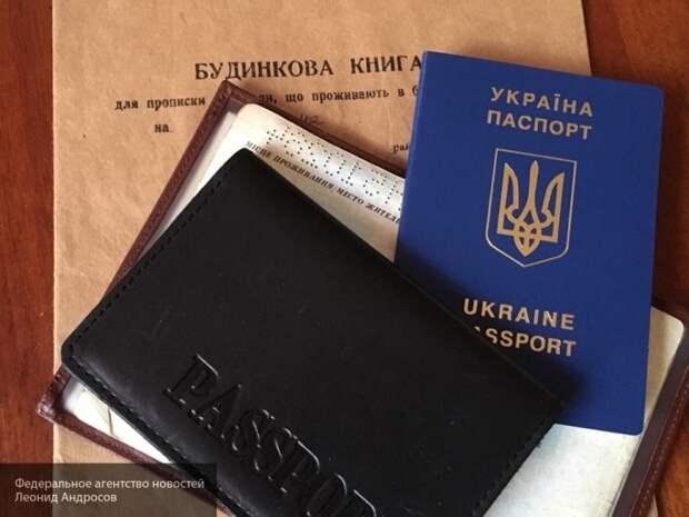 Счет за месяц на 53 тысячи: украинцам начали приходить сумасшедшие платежки за отопление