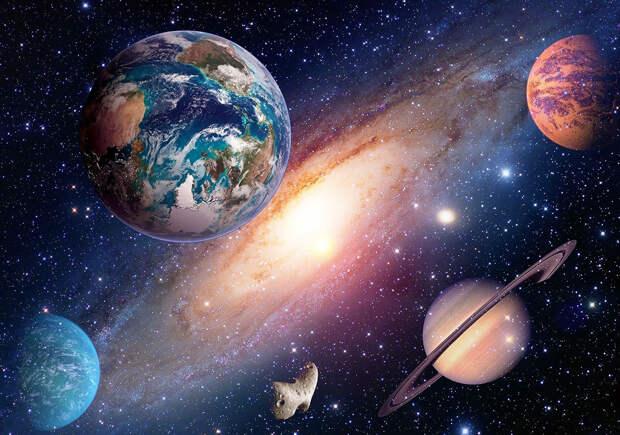 ТОП-3 знака зодиака, отношения которых поменяется после 23 июля 2021 года