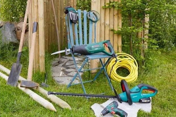 Садовый душ на вашем участке своими руками: долговечно, практично и эстетично