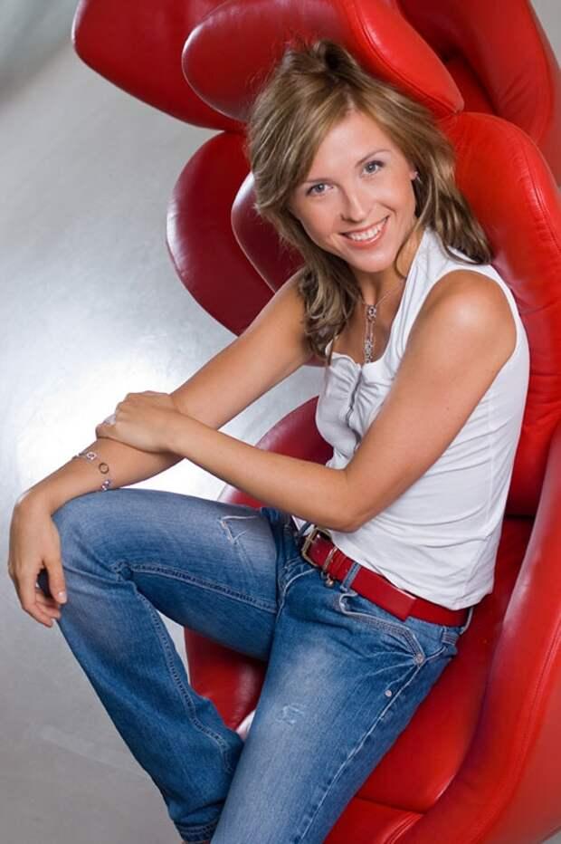 Секс-дива 90-х Лика Стар знаменитости прошлого, музыка, поп-исполнители