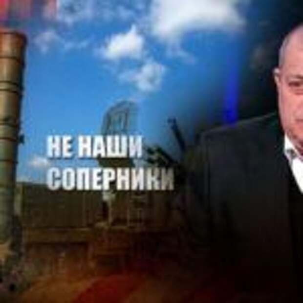 «Все ли это понимают»: Кедми пояснил, почему сегодня никто не может представлять угрозу для РФ