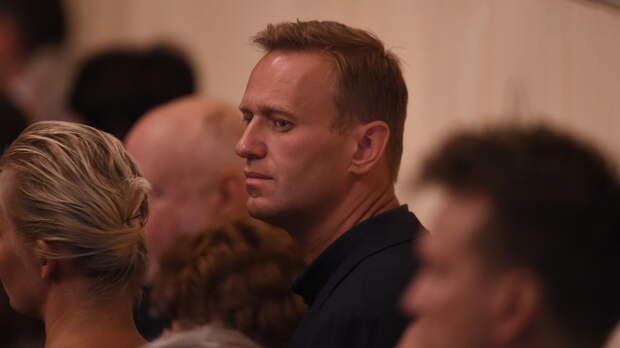 Столичные и омские медики начали консилиум по поводу состояния здоровья Навального