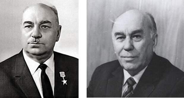 Рождение советской ПРО. История убийства 5Э53