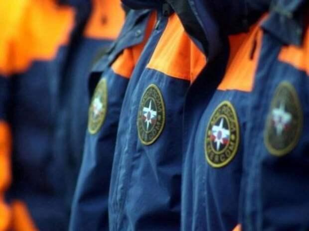 В Ленинградской области ввели режим повышенной готовности