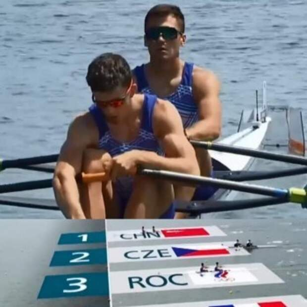 Калужский спортсмен вырвался в полуфинал на Олимпиаде в Токио