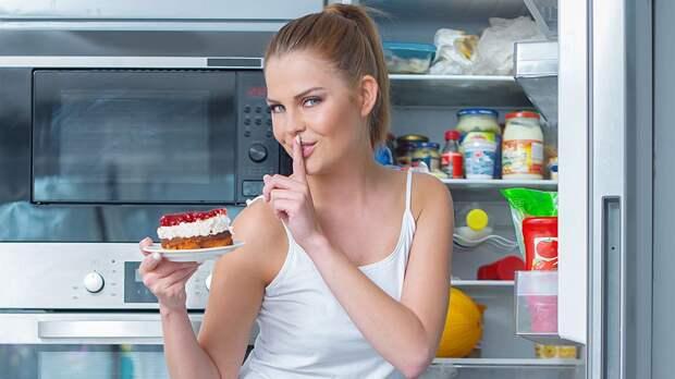 Читмил - популярный способ разгрузить диету. Польза и вред, как часто проводить и что есть