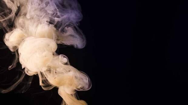 Финансист Никитина: отказ от сигарет может стать источником пассивного заработка