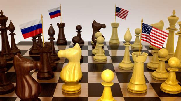 Шансы на нормализацию российско-американских отношений близки к нулю