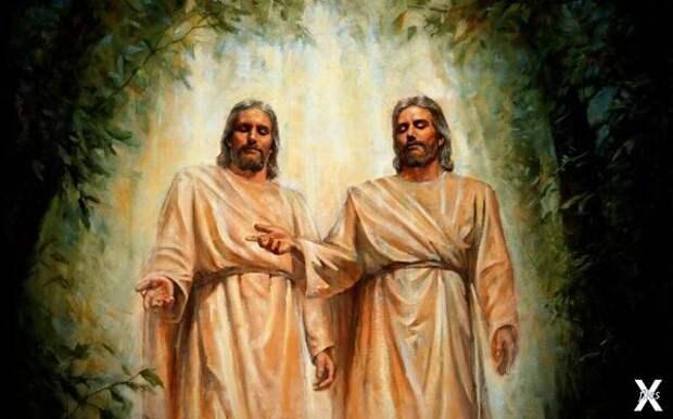 Родной брат Иисуса Христа. За что его казнили?