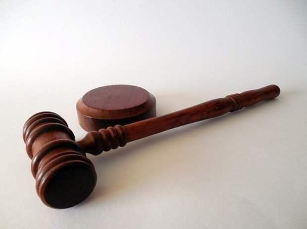 Жалобы на приговор сфабриковавшим дело Голунова будут рассмотрены 29 ноября