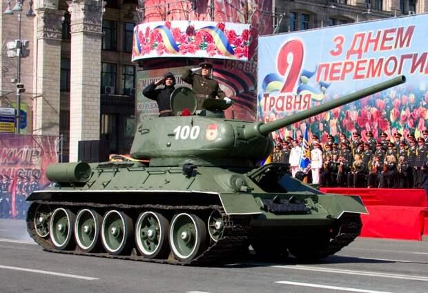 «Нацизм не лечится, ублюдки сами не уйдут» – депутат Госдумы призвал освобождать Украину