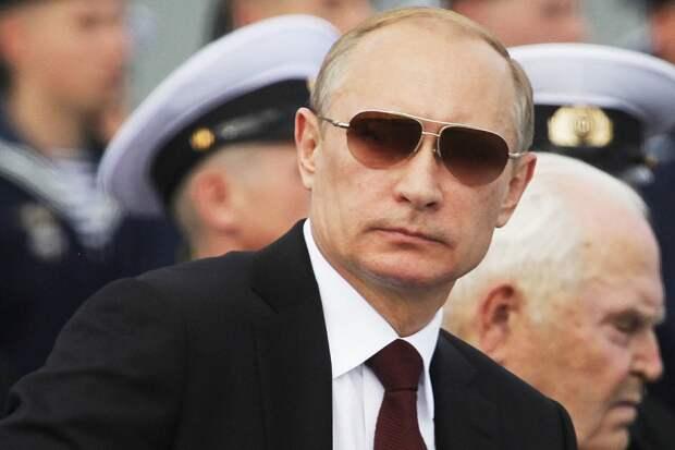 Украине не видать НАТО – тысячи агентов Путина во всех структурах ВСУ