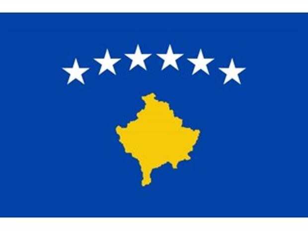 Сербию постепенно дожмут, и Вучич признает Косово
