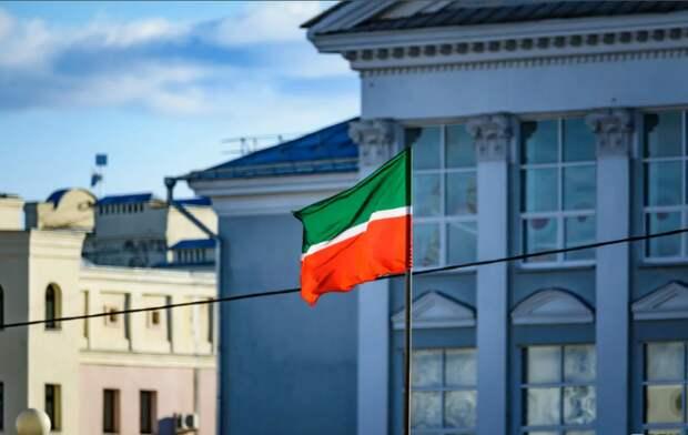 Политолог Калачев: Татарстан будет вынужден согласиться с переименованием должности президента