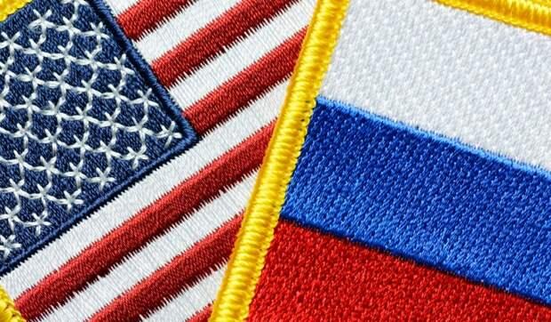 Киевский политолог Чаплыга: Россия признает право США грабить Украину