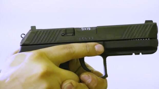 Семилетний ребенок погиб в результате стрельбы в Чикаго