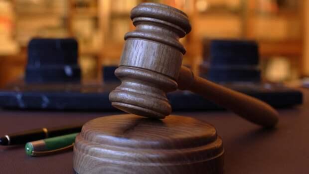 Суд признал виновными троих жителей Волгограда в попытке хищения 16 тонн нефти