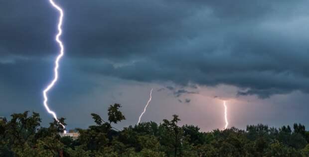 Жара, наводнения и отсутствие продовольствия: эксперты рассказали о последствиях изменения климата
