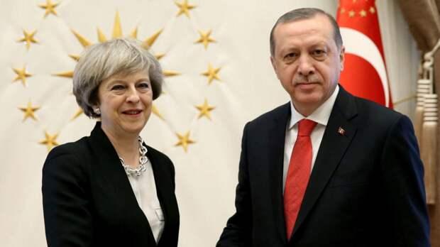 Катарский кризис рушит Ближний Восток: кому выгоден новый ИГ в регионе
