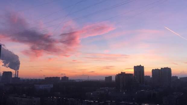 Власти Москвы хотят увеличить объемы строительства жилья по программе реновации