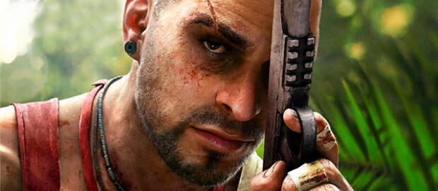 В Far Cry 6 можно будет сыграть за Вааса, Пейгана и Иосифа (утечка)