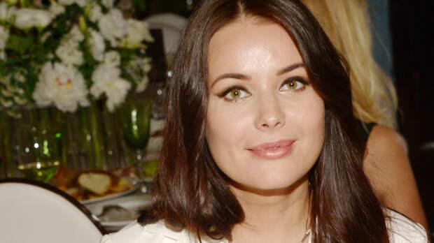 Оксана Федорова рассказала, как «Многоликий Петербург» поможет родителям понять детей