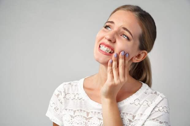 Ученые наконец узнали, почему зубы мудрости растут во взрослом возрасте