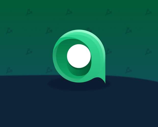 AliumSwap разыграет до $100 на IDO