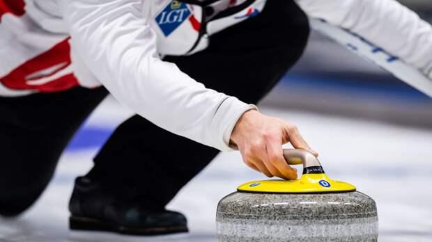 Сборная России по керлингу осталась без медалей чемпионата мира, но свои основные задачи не просто выполнила, но и перевыполнила!