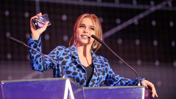 Звезда «Универа» Анна Хилькевич назвала свою главную ошибку при воспитании детей